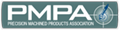pmpa-precision-machined-products-association
