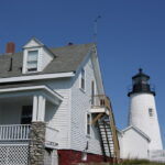 """Reader's Digest Names Bristol """"The Nicest Place In Maine"""""""